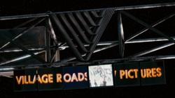 Get Smart (2008) Images