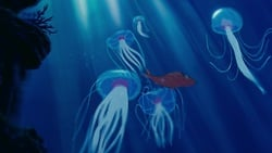 The Little Mermaid (1989) Images