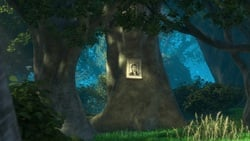 Tangled (2010) Images