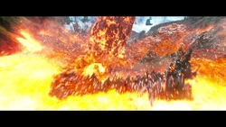 Transformers: Age of Extinction Images