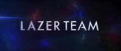 Lazer Team Images