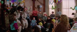 Ghostbusters II Images