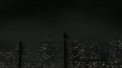 Batman: Gotham Knight Images