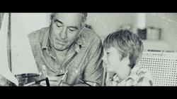 Dirty Grandpa Images