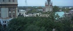 Forrest Gump Images