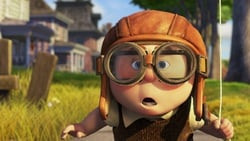 Up Images