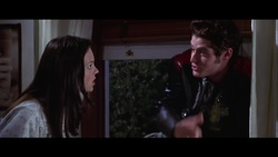 Scary Movie Images