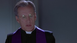 Scary Movie 2 Images