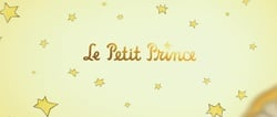 The Little Prince Images