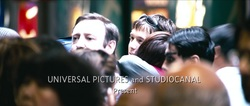 Love Actually Images