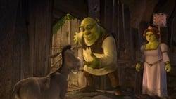 Shrek 2 Images