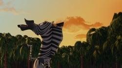 Madagascar Images