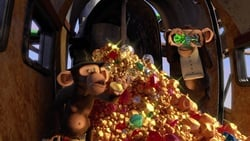 Madagascar 3: Europe's Most Wanted Images