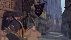 The Hunchback of Notre Dame Images