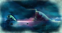 Song of the Sea Images
