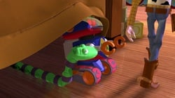 Toy Story Images