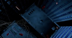 Spider-Man (2002) Images