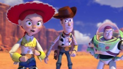 Toy Story 3 Images