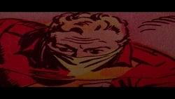 Flash Gordon Images
