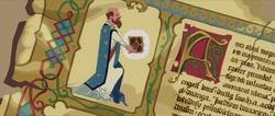 Atlantis: The Lost Empire Images