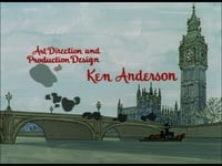 101 Dalmatians (One Hundred and One Dalmatians) Images