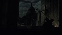 Sherlock Holmes (2009) Images