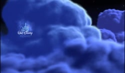 Peter Pan II: Return to Never Land Images