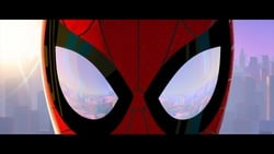 Spider-Man: Into the Spider-Verse (2018) Images