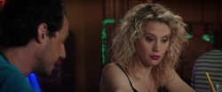 The Spy Who Dumped Me (2018) Images