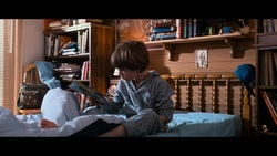 The NeverEnding Story (1984) Images