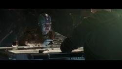 Avengers: Endgame (2019) Images