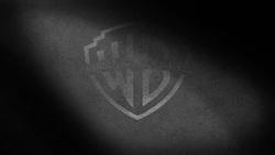 Batman: The Dark Knight Returns Part 1 Images