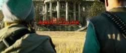 Zombieland: Double Tap (2019) Images