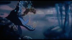 The Land Before Time (1988) Images