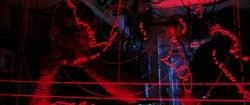 Bad Boys II (2003) Images