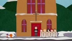 South Park: Bigger, Longer & Uncut (1999) Images