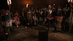 BloodRayne (2005) Images