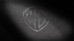 Superman: Unbound Images