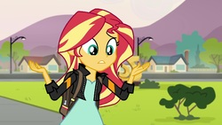 My Little Pony: Equestria Girls - Friendship Games Images