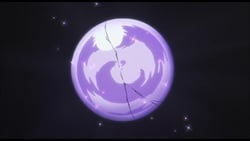 Inuyasha the Movie: Affections Touching Across Time (2001) Images