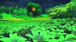 Tinker Bell: Legend of the NeverBeast Images