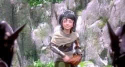 Dragon Nest: Warriors' Dawn Images