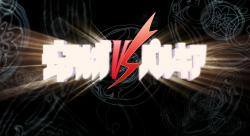 Pokémon: The Rise of Darkrai (2007) Images