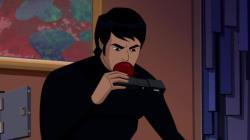 Batman: Soul of the Dragon (2021) Images