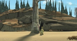 Ice Age Images