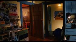 Zathura: A Space Adventure (2005) Images