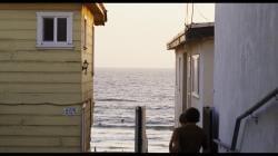Inherent Vice (2014) Images