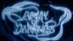 Army of Darkness (1992) Images