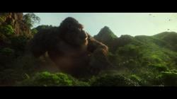 Godzilla vs. Kong (2021) Images