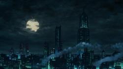 Batman: The Killing Joke Images